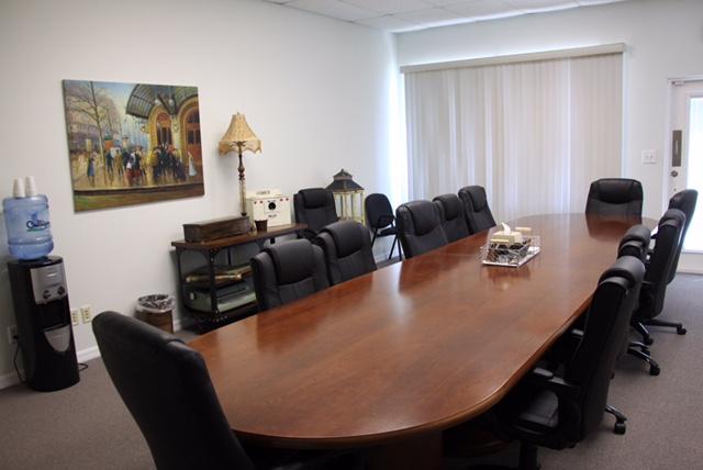 conference room rental melbourne fl ekenasfiber johnhenriksson se u2022 rh ekenasfiber johnhenriksson se