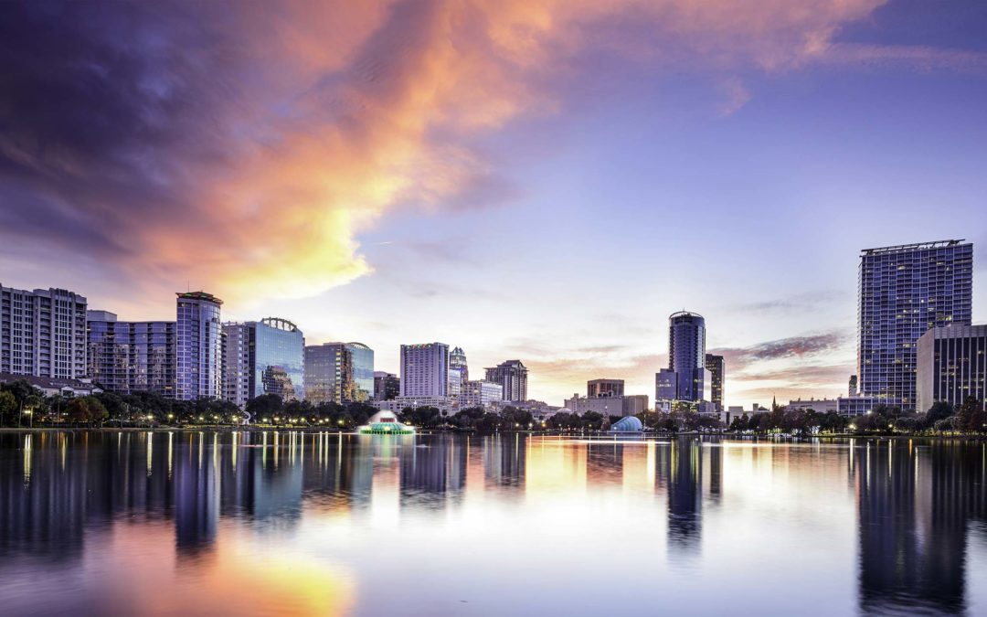 Signs of a Quality Florida Court Reporting Firm
