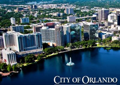 Orlando_city_court_reporter