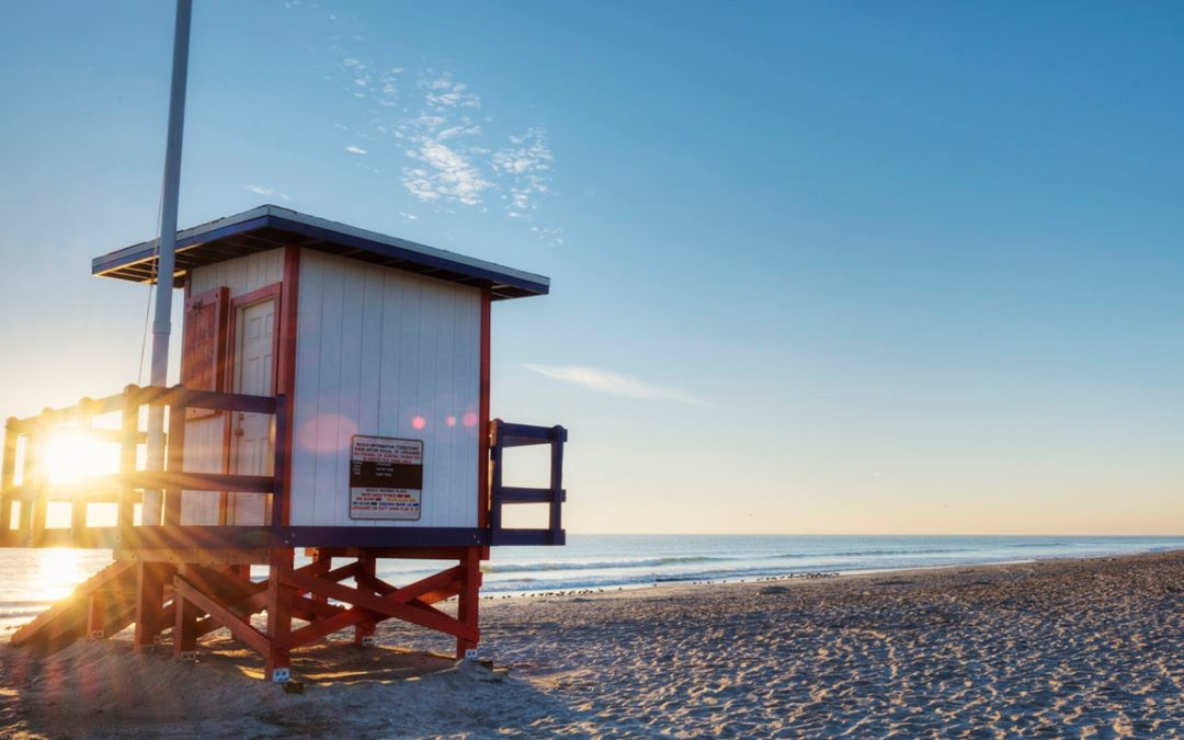 Ryan Reporting Adds Services for Cocoa and Cocoa Beach, Florida