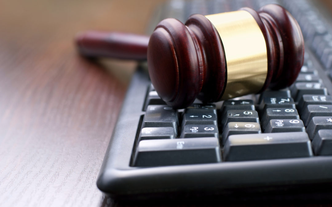Litigation Tips from Experienced Court Reporters