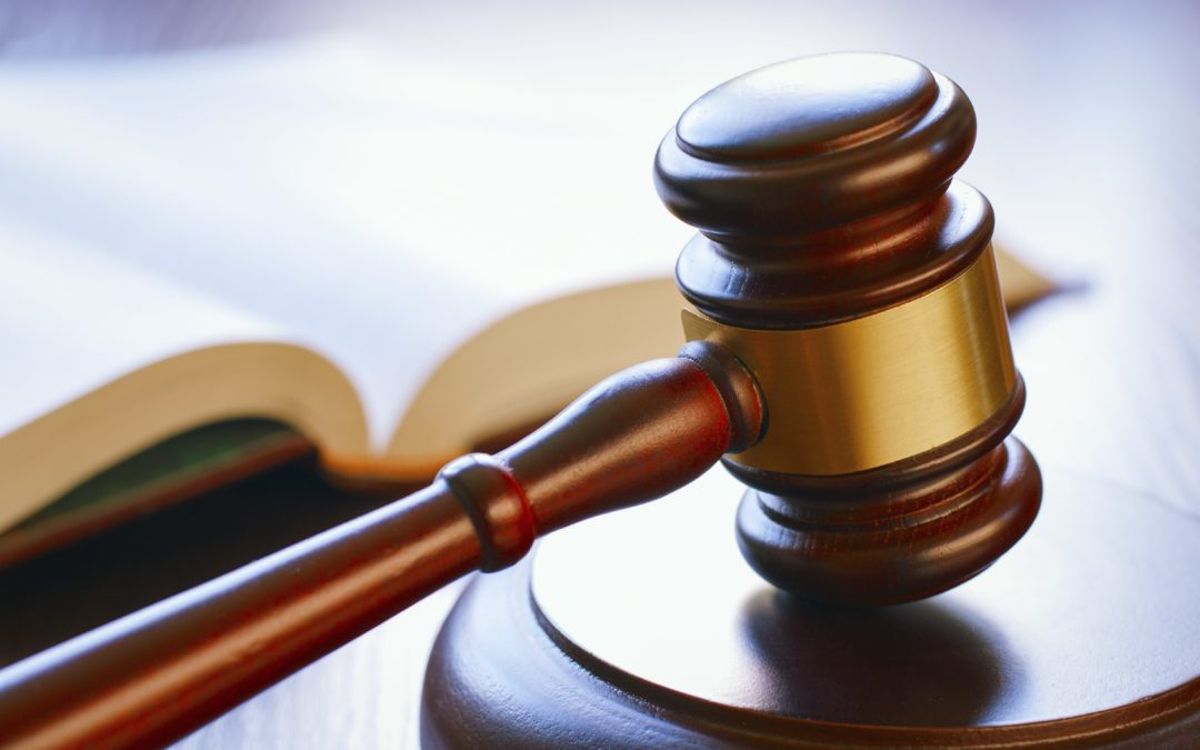 Court Reporting and Litigation Support Resources in One Place
